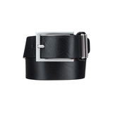 Tommy Hilfiger Clamp Keeper Öv Fekete << lejárt 547827