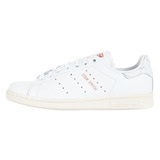 adidas Originals Stan Smith Sportcipő Fehér << lejárt 829106