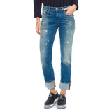 Scotch & Soda Farmernadrág Kék << lejárt 327214