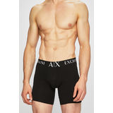 Armani Exchange - Boxeralsó