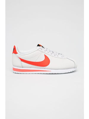 Nike - Cipő Classic Cortez Leather