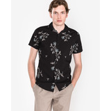 Jack & Jones Greg Ing Fekete << lejárt 409588