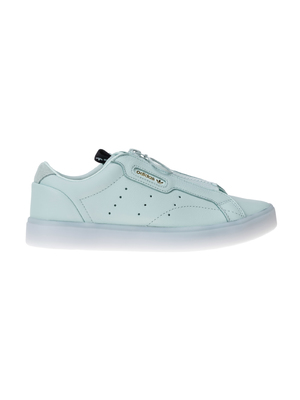 adidas Originals Sleek Z Sportcipő Zöld << lejárt 775325