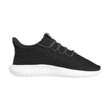 adidas Originals Tubular Shadow Sportcipő Fekete << lejárt 32145