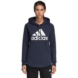 adidas Performance Must Haves Badge Of Sport Melegítő felső Kék << lejárt 536367