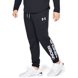 Under Armour Move Light Graphic Melegítő nadrág Fekete