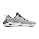 Under Armour HOVR™ SLK Sportcipő Szürke << lejárt 896477