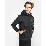 Jack & Jones Bend Light Dzseki Fekete << lejárt 418512