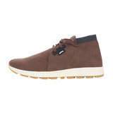 Native Shoes Chukka Hydro Sportcipő Barna