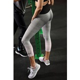 GATTA Active 7/8-as női sport leggings << lejárt 903393