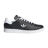 adidas Originals Stan Smith Sportcipő Fekete << lejárt 396539