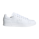 adidas Originals Stan Smith Sportcipő Fehér << lejárt 713291