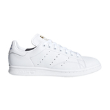 adidas Performance Stan Smith Sportcipő Fehér << lejárt 722781