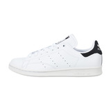 adidas Originals Stan Smith Sportcipő Fehér << lejárt 633518