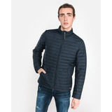 Jack & Jones Tab Dzseki Kék << lejárt 822960