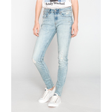 G-Star RAW 3301 Farmernadrág Kék << lejárt 615526