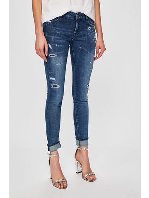 Guess Jeans - Farmer Starlet