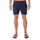 Heavy Tools JADES Boardshort / Sort