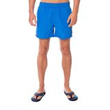 Heavy Tools JORGE Boardshort / Sort