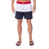 Heavy Tools JARVIS Boardshort / Sort