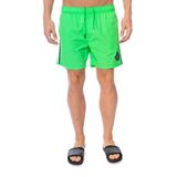 Heavy Tools JACE Boardshort / Sort