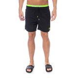 Heavy Tools JORDON Boardshort / Sort