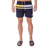 Heavy Tools JUMBO Boardshort / Sort