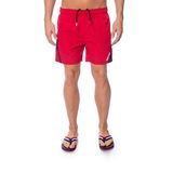 Heavy Tools JINK Boardshort / Sort