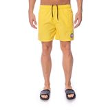 Heavy Tools JAIRO Boardshort / Sort
