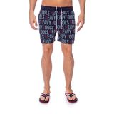 Heavy Tools JUNO Boardshort / Sort