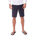 Heavy Tools JOYCE Boardshort / Sort