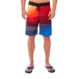 Heavy Tools JUBA Boardshort / Sort