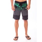 Heavy Tools JUGGLER Boardshort / Sort