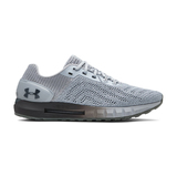 Under Armour Hovr™ Sonic 2 Sportcipő Szürke << lejárt 430290