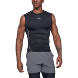 Under Armour Armour Compression Trikó Fekete << lejárt 684901