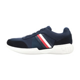 Tommy Hilfiger Corporate Sportcipő Kék << lejárt 680073