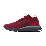adidas Originals EQT Support Sportcipő Piros << lejárt 348581
