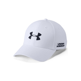 Under Armour Golf Headline 2.0 Siltes sapka Fehér << lejárt 461199