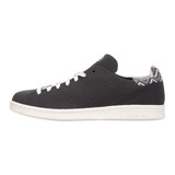 adidas Originals Stan Smith Sportcipő Szürke << lejárt 207487