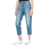 G-Star RAW 3301 Farmernadrág Kék << lejárt 923595