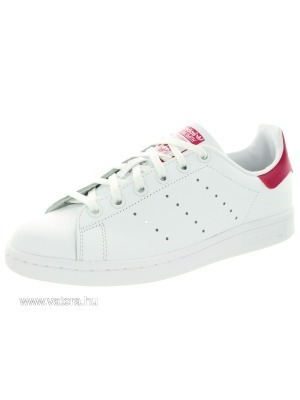 Adidas Stan Smith Lány sport cipő << lejárt 654310