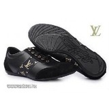 Louis Vuitton sport 37 Casual utcai << lejárt 425816