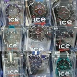 Ice Watch Karóra Akció 48 mm