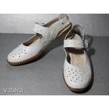 Medicus cipő kollekció