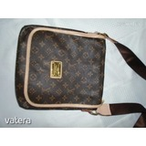 LOUIS VUITTON LV CROSSBODY TÁSKA MADE IN FRANCE << lejárt 93473