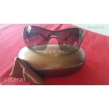 db3e924550 GUCCI női napszemüveg