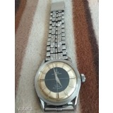(Rolex) Tudor Oyster Prince 25 Jewels + (Longines) Wittnauer 10K Gold
