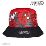Kalap Spiderman 71030
