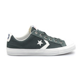 Converse Star Player Sportcipő Zöld << lejárt 756879