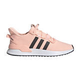 adidas Originals U_Path Run Sportcipő Bézs << lejárt 812775